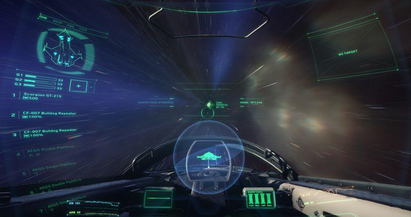 20_release_spaceflight