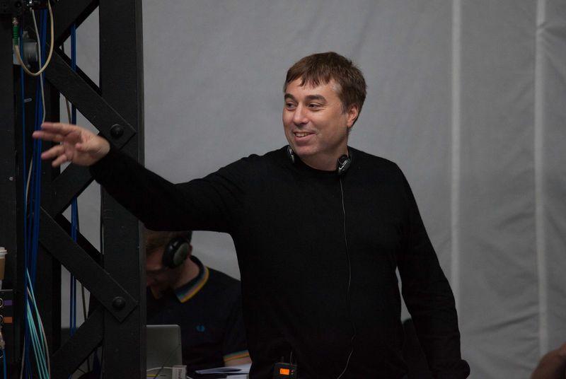 New_chairman_photo
