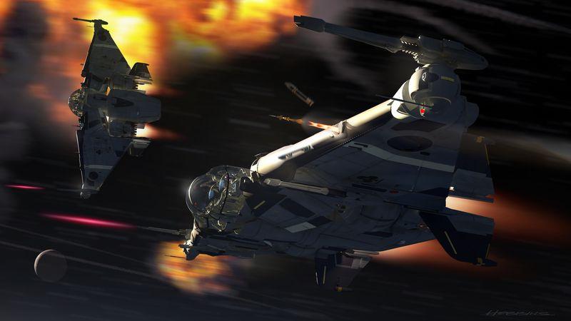 Skirmisher_InSitu_AttackChase_Final_Hobbins