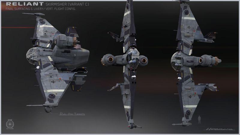 Skirmisher_OverallShip_VertConfig_Final_Hobbins