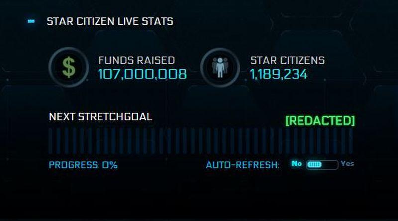 107 Millionen