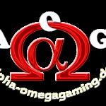 Alpha Omegagaming