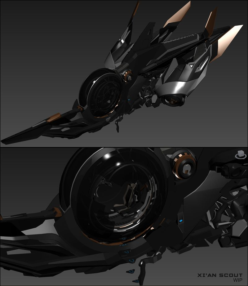 Scout_wip_02